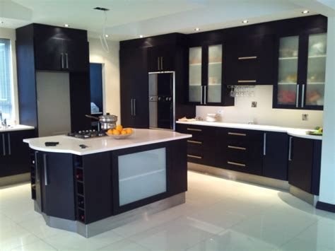stunning fabulous kitchen design ideas  pouted