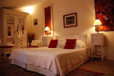 hotel 77 chambre la rue du chateau tarascon voir les tarifs et