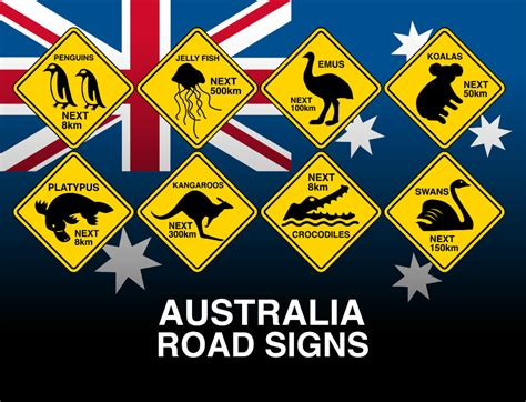 Tips For Driving In Australia's Top End