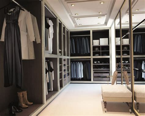 Walk In Closet Design Plans by 37 Luxury Walk In Closet Design Ideas And Pictures
