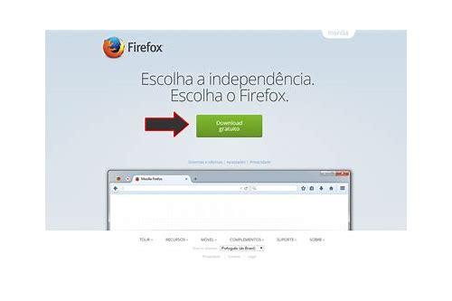 baixar do navegador skype para pc gratis