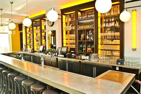 restaurant la cuisine cassis cassis brasserie wannemacher architects