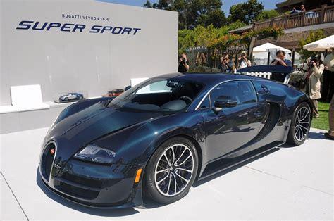 bugatti veyron super sport diamond 98 engine information