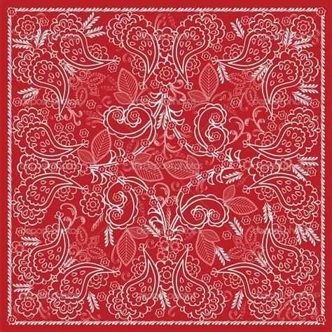 Bandana Background Bandana Wallpaper Wallpapersafari