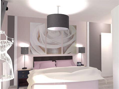 tapisserie pour chambre ado tapisserie pour chambre ado 11 indogate couleur pour