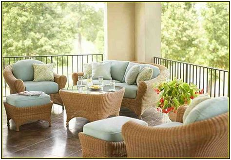 home depot wicker patio furniture decor ideasdecor ideas