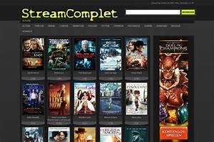 Stream Complet Film Fiction Page : category of wordpress websites films ~ Medecine-chirurgie-esthetiques.com Avis de Voitures