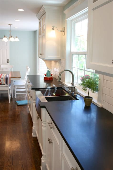stainless steel apron sink white cabinets kitchens white shaker kitchen cabinets stainless steel