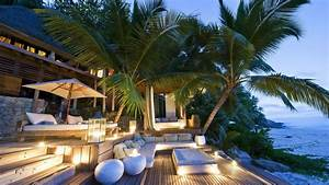image gallery honeymoon resorts With best honeymoon all inclusive