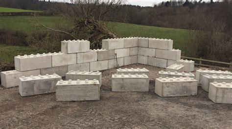 interlocking block retaining wall prices concrete interlocking blocks concrete interlocking blocks
