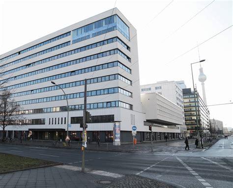 Corriere Della Sera Sede La Sede Di Zalando A Berlino Corriere Innovazione