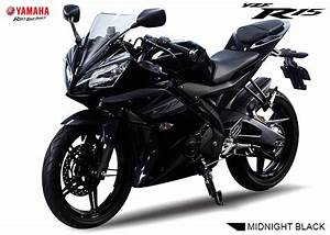 Next gen Yamaha YZF-R15 to get more power and ABS / News ...