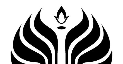 Obat Aborsi Aman 8 Bulan Logo Baru Unnes 2015 Erfan 39 S Blog