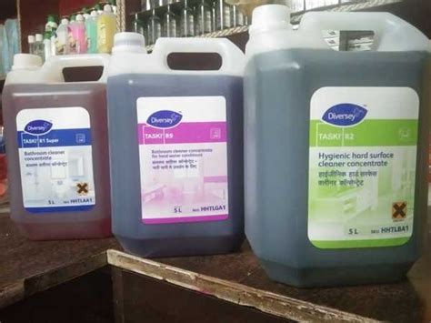 All Products From Housekeeping Products In Faridabad