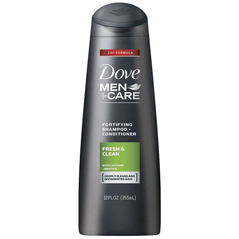 Amazon.com : Dove Men+Care National Holiday Gift Pack