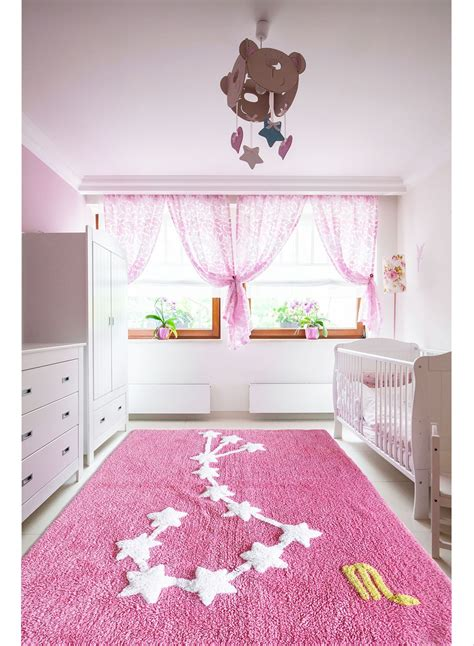 tapis chambre de fille best tapis chambre fille images awesome interior