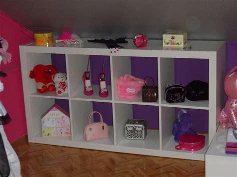 d馗o chambre fille 11 ans chambre de ma fille de 9 ans photo 8 11 3515080