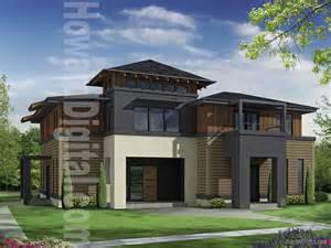 digital house plans house illustration home rendering hardie design guide