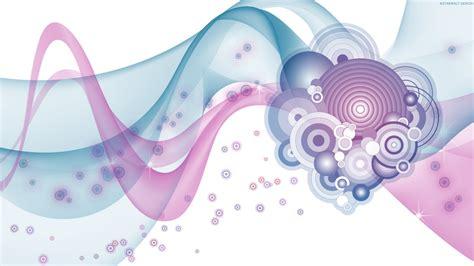 vector design wallpapers in jpg format for free download