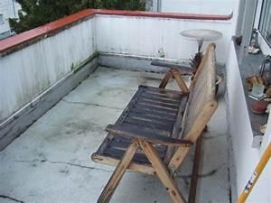 Bodenbelag Balkon Terrasse : bodenbelag fr balkon und terrasse alle ideen ber home design ~ Indierocktalk.com Haus und Dekorationen