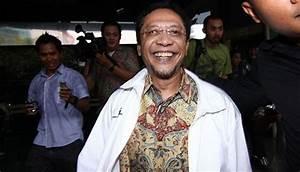 Faith-based Graft | Comentary | Tempo.Co :: Indonesian ...