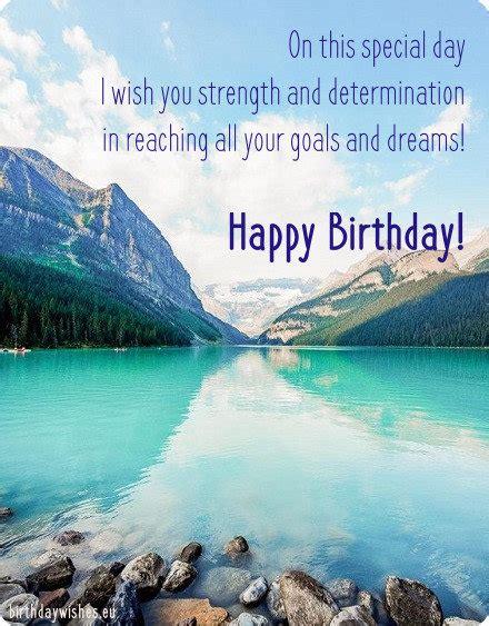 beautiful birthday wishes  warm birthday congratulations
