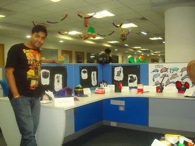 Cubicle Decoration Ideas Independence Day by Themes For Cubicle Decoration In Office Interior Home