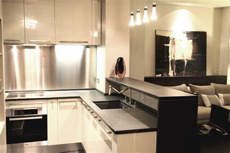 petites cuisines photos une cuisine très cosy inspiration cuisine