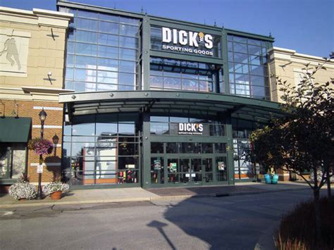 dick s sporting goods store in westlake oh 170