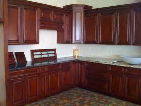 interior kitchen cabinets 10 kitchen cabinet door design ideas interior exterior doors
