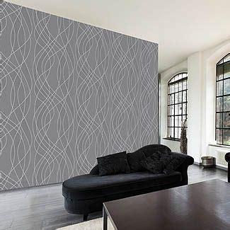 1000 ideas about papier peint gris on pinterest