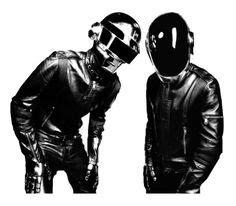 1000+ Images About Daft Punk On Pinterest  Daft Punk