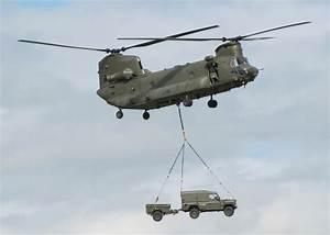 Boeing Chinook (RAF) - UK Defence Forum