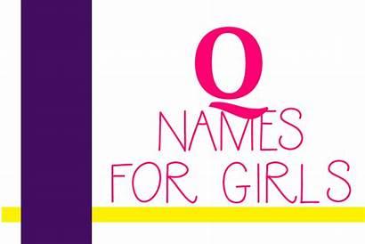 Names Start Begin Goodlifeofahousewife