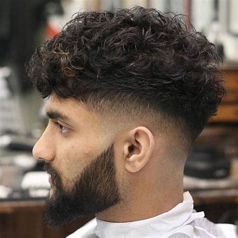 Layered Haircuts For Men   Men's Haircuts   Hairstyles 2017