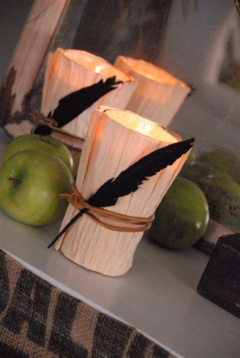 Candle Corn Wrap by 17 Best Ideas About Crafts On Preschool
