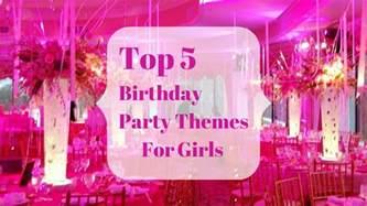 themes celebration advisor wedding and network