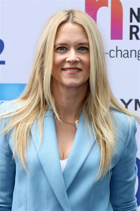Contacting edith bowman's agent for commercial engagements. Edith Bowman - Nordoff Robbins O2 Silver Clef Awards in ...