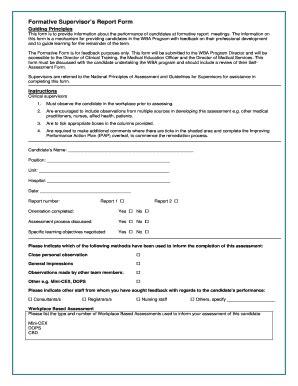 form 8594 exle edit fill print top
