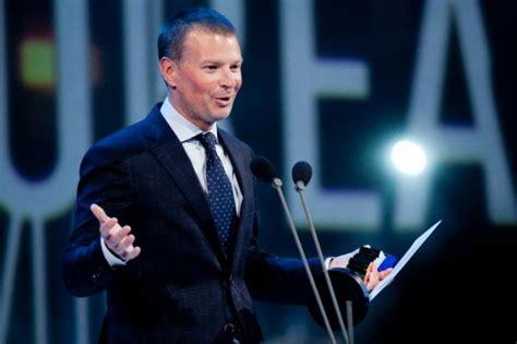 stephane bureau gala des prix gémeaux 2010 cyberpresse