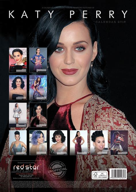 katy perry calendars ukposterseuroposters