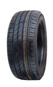 7 5 15 Reifen : joyroad sport rx6 175 50 16 77 v ~ Jslefanu.com Haus und Dekorationen