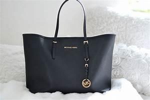 MY BAG COLLECTION Lauramilena