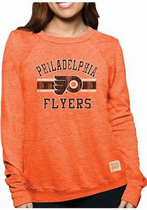 1000+ images about Broad Street Bullies on Pinterest   The ...