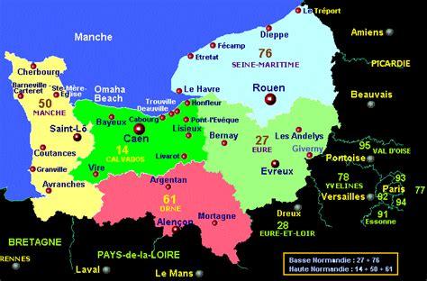 chambre agriculture haute normandie normandie