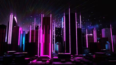 80s Neon City Wallpaper 80s neon city wallpapers top free 80s neon city