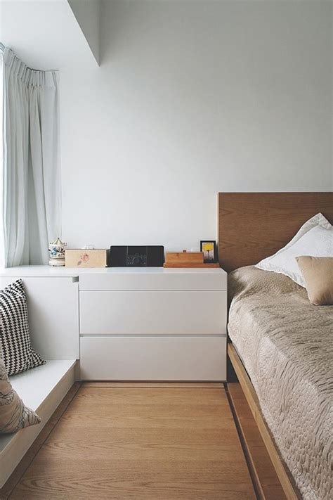 tiny hong kong apartment featuring   creative