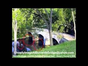 Scariest real ghost of 2012 ( ghost video) - YouTube