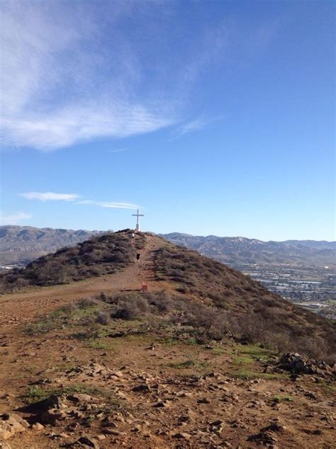 valley ca simi valley ca pictures posters news and videos on
