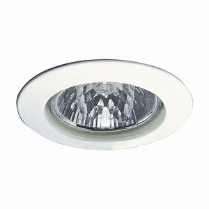 O reasons to install ceiling recessed lights warisan